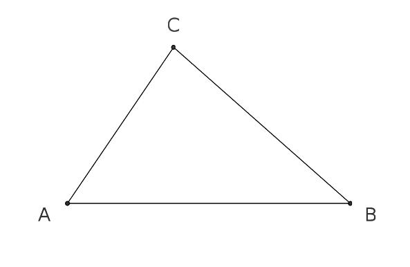 Vecteurs, démontrer égalités et points alignés, première