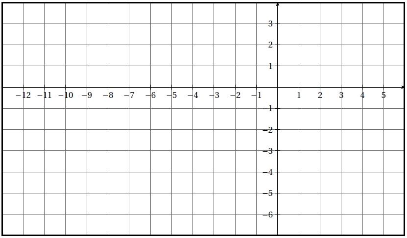 Vecteurs, parallélogramme, égalités, alignement, points, seconde