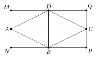 Vecteurs - Calculs de sommes, géométrie et quadrilatères - Seconde