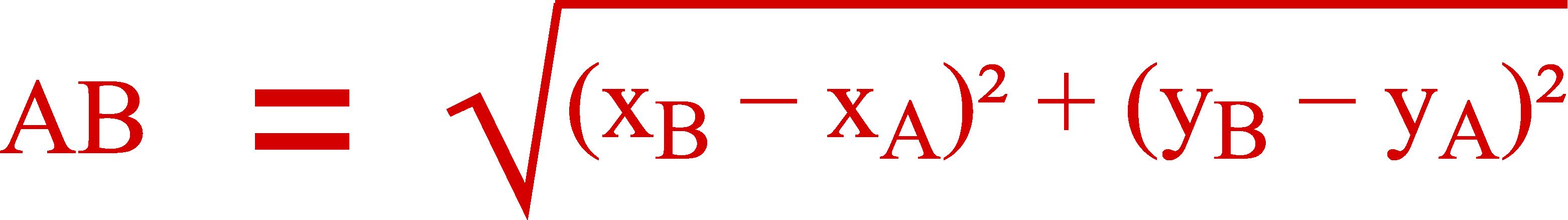 vecteurs maths seconde