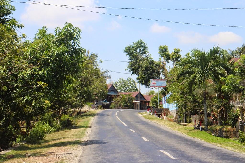 Primitives, intégrales, démonstrations, encadrements, terminale, Enrekang, Sulawesi