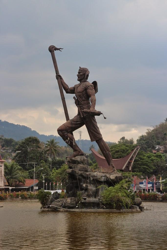 Lois continues, normale, réduction, calculs classiques, terminale, Makale, Toraja