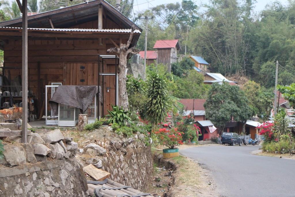 Lois continues, exponentielle, sachant, indépendants, terminale, Toraja, Sulawesi
