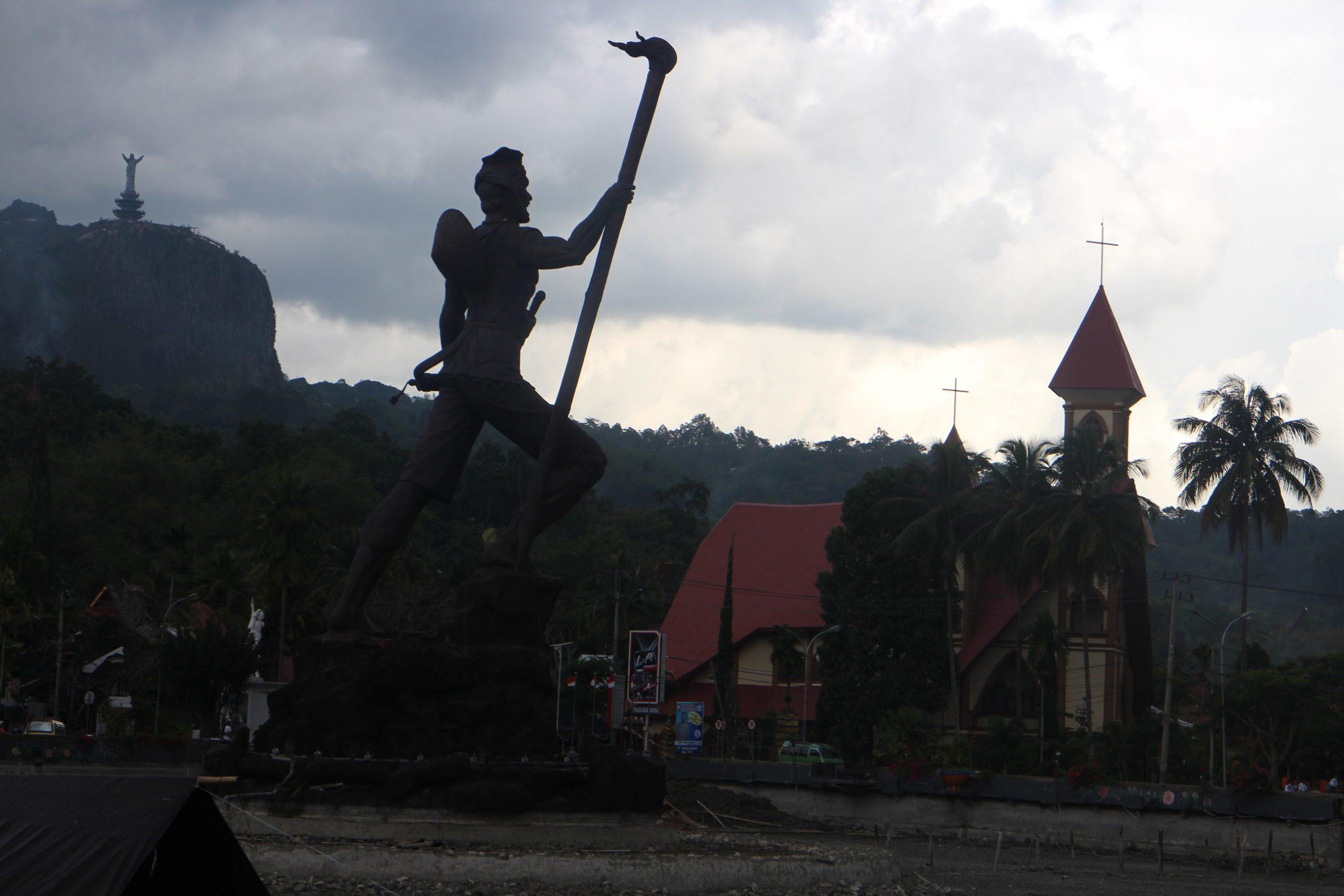 Pourcentages, taux d'évolution, augmentation, prix, seconde, Makale, Toraja