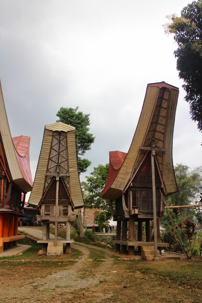 Quotients, fractions, signe, variation, encadrement, seconde, Rantepao, Toraja