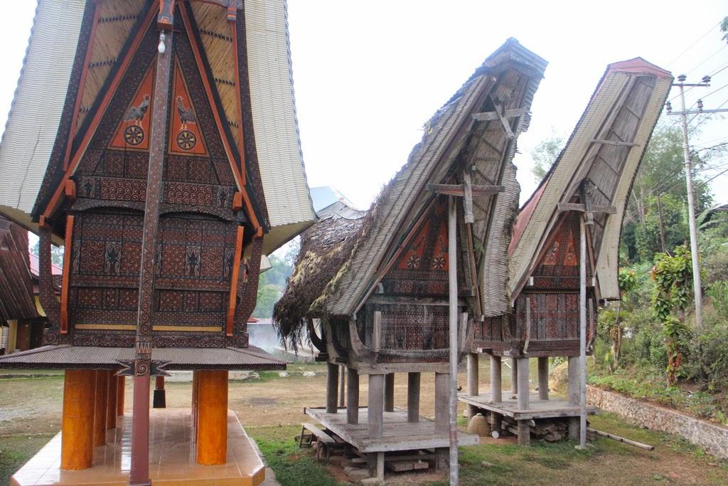 Trigonométrie, sinus, cosinus, intervalle, inéquation, seconde, Rantepao, Toraja