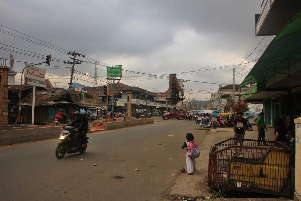Échantillonnage, fréquence, intervalle de fluctuation, seconde, Rantepao, Toraja