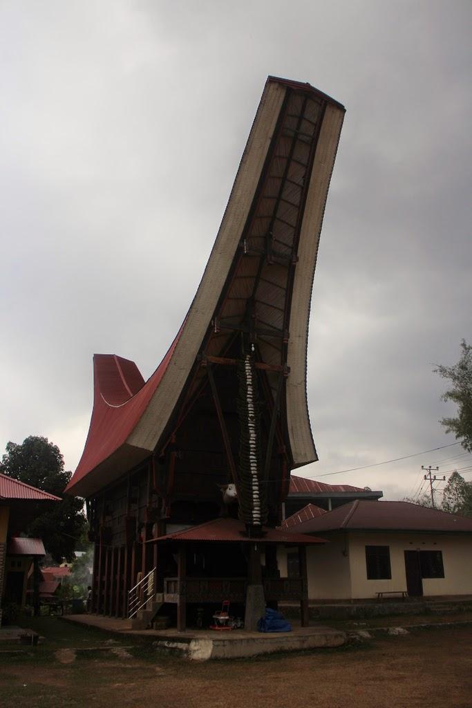 Tableaux de signe, affines, carré, produits, moins, plus, seconde, Rantepao, Toraja