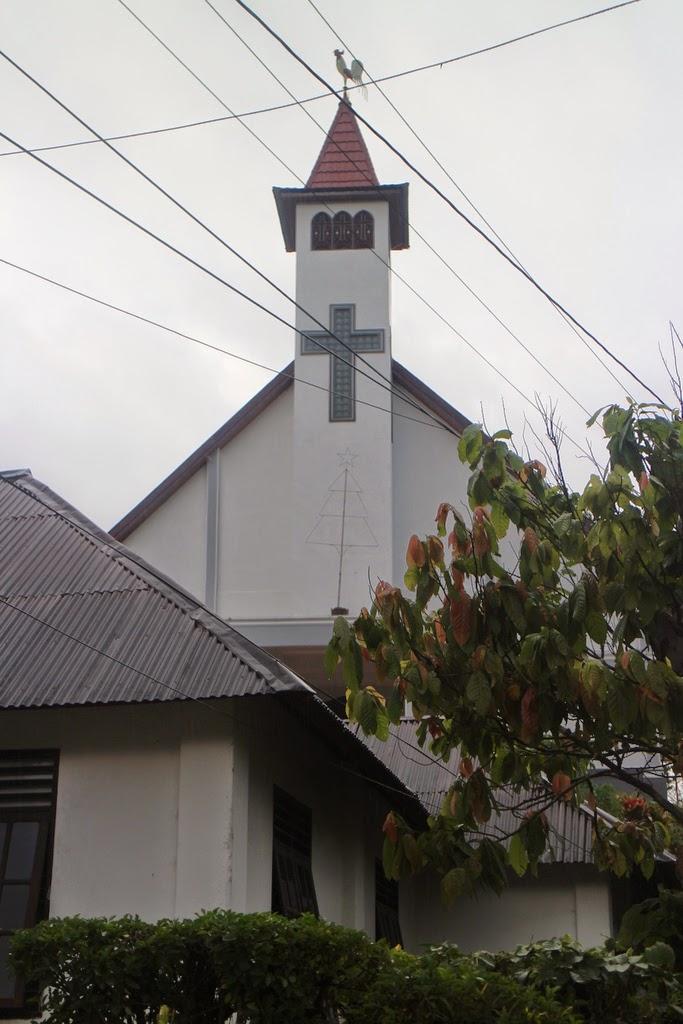 Probabilités, arbre, équiprobabilité, urne, contraire, seconde, Rantepao, Toraja