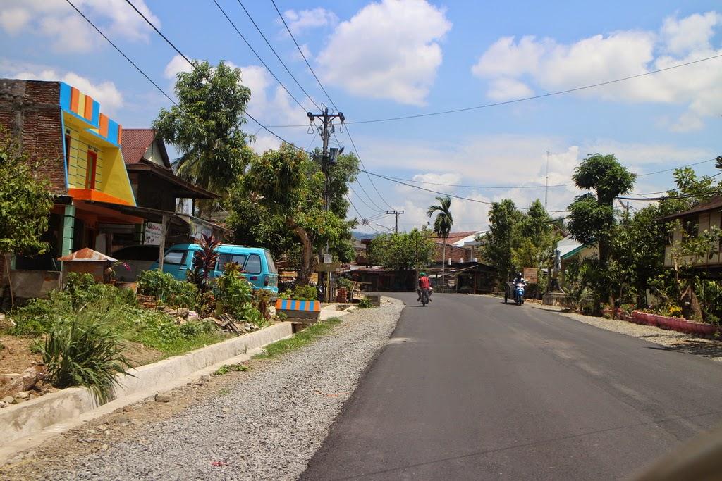 Inverse, représentation graphique, inéquations, encadrement, seconde, Enrekang, Indonésie