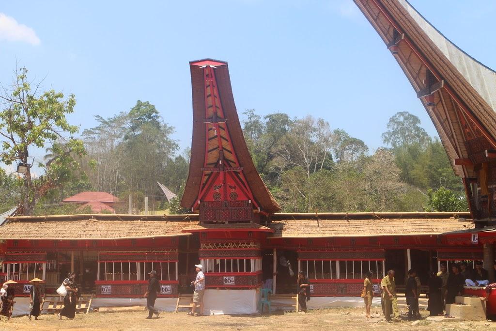 Dérivation, bases, continuité, fonctions, variations, terminale, Toraja, Sulawesi
