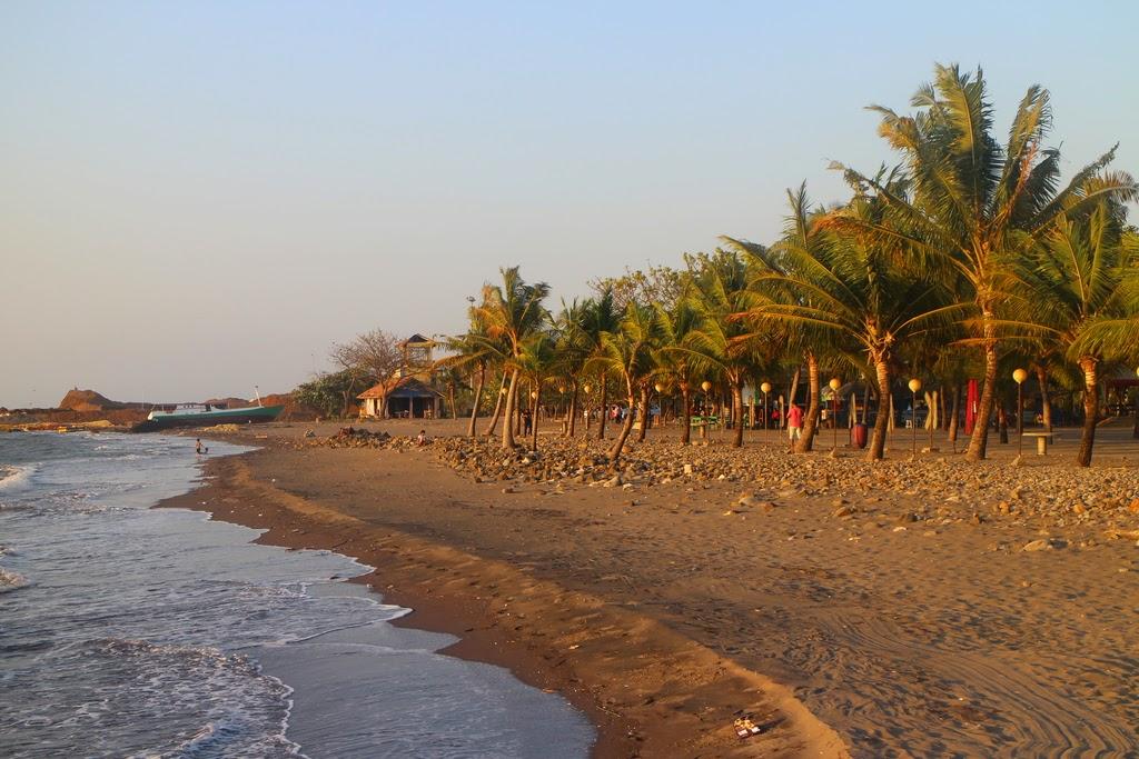 Primitives, intégrale, moyenne, aires, puissance, terminale, Pantai Akarena, Makassar