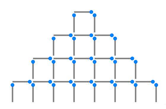Algorithmique, variation, condition, boucle tant que, affectation, première